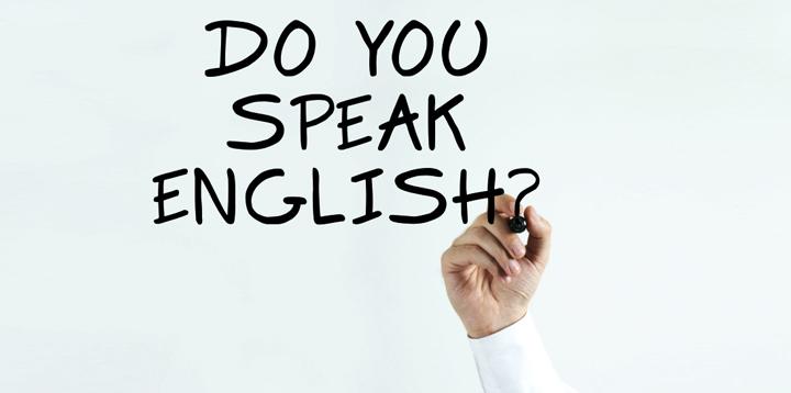 La importancia de aprender ingles para tu trabajo