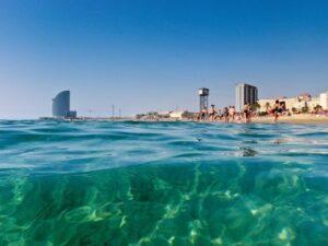 G2J_RUS_verano-barcelona