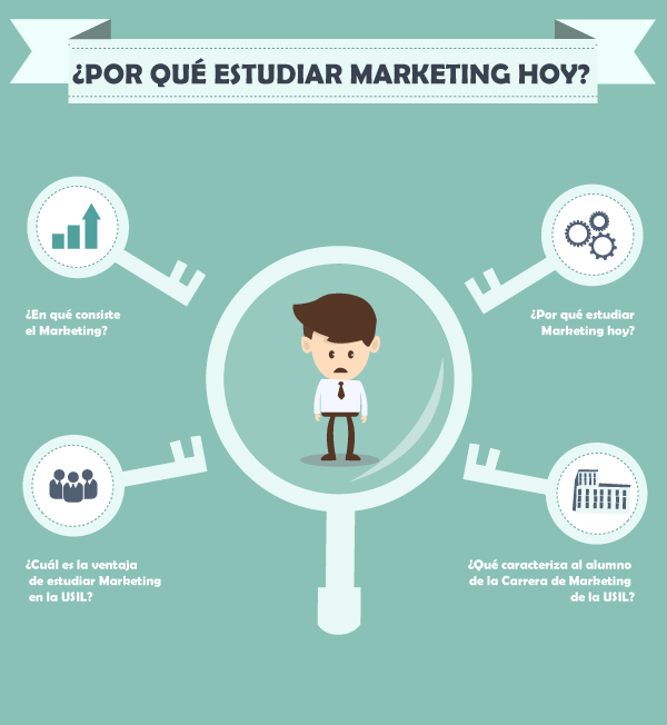 por-que-estudiar-marketing