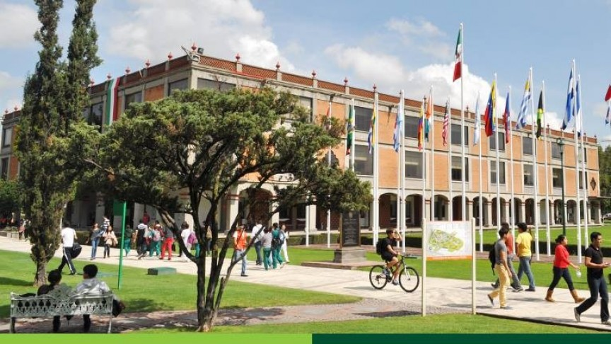 universidad-estudiar-marketing