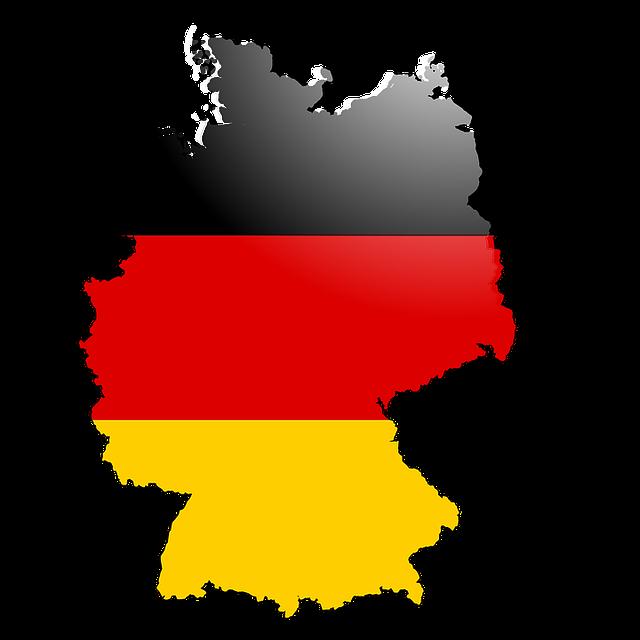 TTA ofrece cursos intensivos de alemán para la inserción laboral